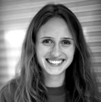 Clara Godlinski